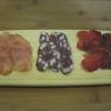 Thumbnail image for Cut and Dried (Charcutepalooza Slight Return)