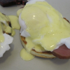 Thumbnail image for Breakfast of Champions