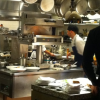 Thumbnail image for Boston Restaurant Week: Craigie on Main