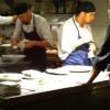 Thumbnail image for The Chef's Whim