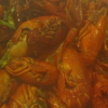 Thumbnail image for Sichuan Crawfish