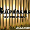 Thumbnail image for More Mellodrama