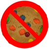 Thumbnail image for Cookies Are Not Causation