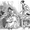 Thumbnail image for Introducing Reading While Cooking
