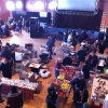 Thumbnail image for The Winter Market