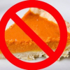 Thumbnail image for How Not to Make a Pumpkin Pie