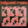Thumbnail image for Bollywood Swinging