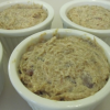Thumbnail image for Duck Variations: Rillettes