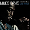 Thumbnail image for Kind of Blue