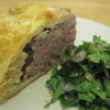 Thumbnail image for Hello Pork Pie Fat (Charcutepalooza Challenge 9)