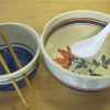 Thumbnail image for Beautiful Soup