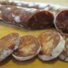 Thumbnail image for Spanish Chorizo