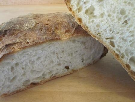 Bread!