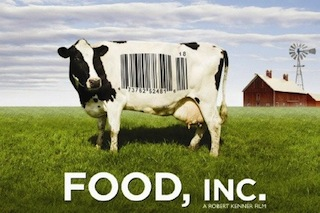 Post image for Food, Inc.