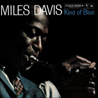 Post image for Kind of Blue