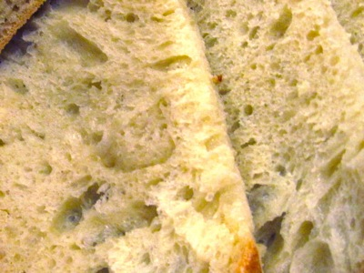Low-Knead Bread