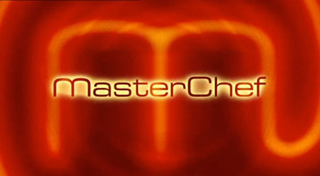 Post image for More Than a Few Words About MasterChef