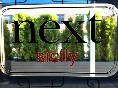 Next Sicily