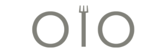 Post image for Dinner at Olo