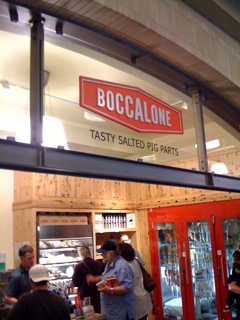 Boccalone storefront