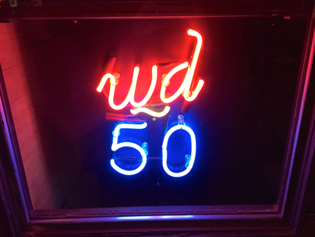 wd~50
